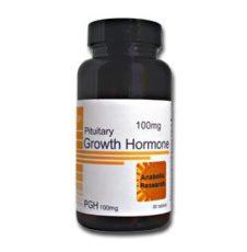 anabolik steroid etkileri