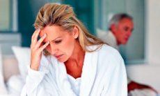 Prolaktin hormonu nedir