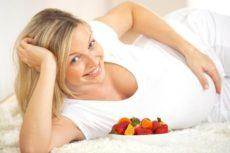 Prolaktin hormonun normal değeri