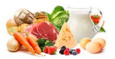 Testosteron seviyesini artıran bitkiler ve yiyecekler