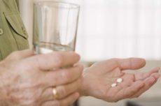 Haşimato hastalığının tedavi süreçleri
